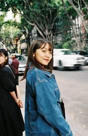 Ise Reira,   Murota Mizuki,