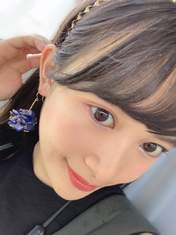 Satoyoshi Utano,