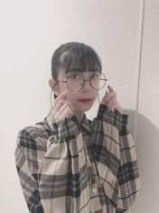 Inoue Rei,