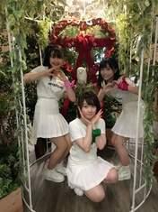 Nishida Shiori,   Okamura Minami,   Takase Kurumi,