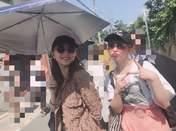 Murota Mizuki,   Takeuchi Akari,