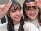 Hirose Ayaka,   Inoue Rei,