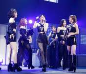 Ise Reira,   Kasahara Momona,   Katsuta Rina,   Kawamura Ayano,   Sasaki Rikako,   Takeuchi Akari,