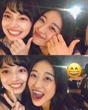 Kamikokuryou Moe,   Wada Ayaka,