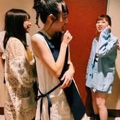 Fukuda Kanon,   Katsuta Rina,   Takeuchi Akari,