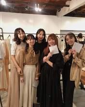 Kamikokuryou Moe,   Kasahara Momona,   Katsuta Rina,   Murota Mizuki,   Takeuchi Akari,
