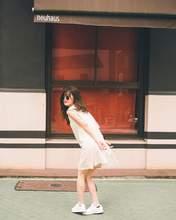 Kusumi Koharu,