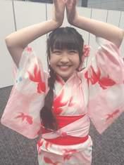 Okamura Minami,