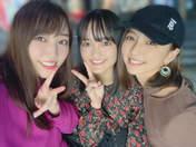 Fukumura Mizuki,   Mano Erina,   Nomura Minami,