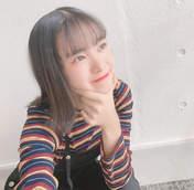 Yamazaki Yuhane,