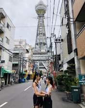 Eguchi Saya,   Nishida Shiori,