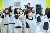 Funaki Musubu,   Matsunaga Riai,   Niinuma Kisora,   Nomura Minami,   Uemura Akari,   Wada Sakurako,