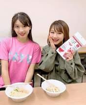 Ishida Ayumi,   Makino Maria,