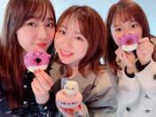 Fukumura Mizuki,   Ishida Ayumi,   Nonaka Miki,