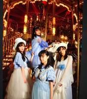 Fukumura Mizuki,   Sato Masaki,   Yamazaki Mei,   Yokoyama Reina,