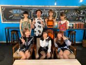 Hashisako Rin,   Kawamura Ayano,   Takeuchi Akari,