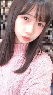 blog,   Okamura Homare,