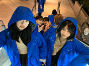 Funaki Musubu,   Hashisako Rin,   Ise Reira,   Kawamura Ayano,   Oota Haruka,