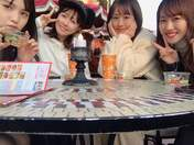 Horie Kizuki,   Michishige Sayumi,   Shimizu Saki,