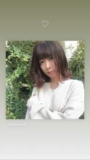 Shimizu Saki,