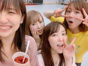 Fukumura Mizuki,   Ikuta Erina,   Ishida Ayumi,   Sato Masaki,