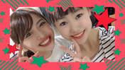 Kanazawa Tomoko,   Kudo Yume,