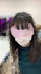 Matsunaga Riai,
