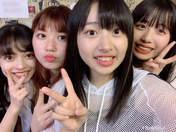 Ise Reira,   Kamikokuryou Moe,   Oota Haruka,   Takeuchi Akari,