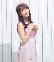 Yamaki Risa,
