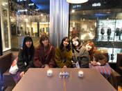 Ise Reira,   Kamikokuryou Moe,   Kasahara Momona,   Kawamura Ayano,   Takeuchi Akari,