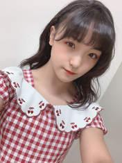Kiyono Momohime,
