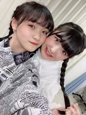 Eguchi Saya,   Kiyono Momohime,