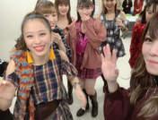 Ikuta Erina,   Kitagawa Rio,   Morito Chisaki,   Nonaka Miki,   Oda Sakura,   Tanaka Reina,   Yokoyama Reina,