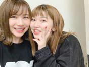 Ishida Ayumi,   Takeuchi Akari,