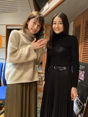 Wada Ayaka,