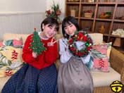 Funaki Musubu,   Hashisako Rin,