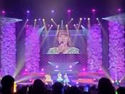 Country Girls,   Funaki Musubu,   Morito Chisaki,   Ozeki Mai,   Yamaki Risa,