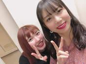 Inoue Rei,   Takeuchi Akari,