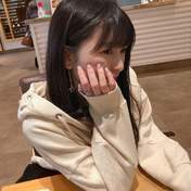Ogata Haruna,