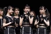 Haga Akane,   Kitagawa Rio,   Makino Maria,   Oda Sakura,   Okamura Homare,   Yamazaki Mei,