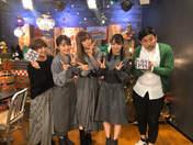 Ikuta Erina,   Morito Chisaki,   Nonaka Miki,   Yaguchi Mari,