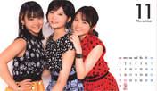 Kaga Kaede,   Morito Chisaki,   Yokoyama Reina,