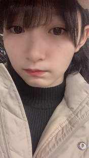 Miyamoto Karin,