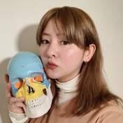 Sugaya Risako,