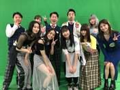 Ise Reira,   Murota Mizuki,   Sasaki Rikako,