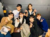Funaki Musubu,   Kasahara Momona,   Takeuchi Akari,