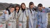 Fukumura Mizuki,   Ishida Ayumi,   Oda Sakura,   Sato Masaki,   Yamazaki Mei,