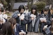 Fukumura Mizuki,   Haga Akane,   Kaga Kaede,   Morito Chisaki,   Yamazaki Mei,