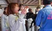Ishida Ayumi,   Makino Maria,   Yamazaki Mei,