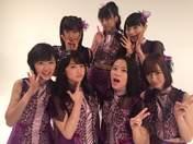 Ikuta Erina,   Kudo Haruka,   Makino Maria,   Oda Sakura,   Ogata Haruna,   Sato Masaki,   Sayashi Riho,